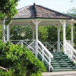 the-gazebo-in-town-park